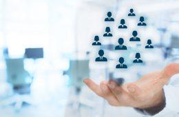 ecommerce marketing, ecommerce solutions, ecommerce marketing strategy, ecommerce digital marketing, commerce marketing
