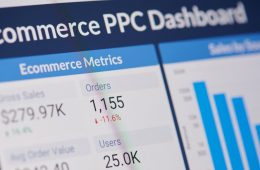 ecommerce dashboards, ecommerce solution, ecommerce solution, b2b ecommerce, ecommerce development company, ecommerce amazon,amazon ecommerce sales