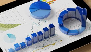 ecommerce services, ecommerce development, ecommerce development services, e commerce management, ecommerce operations