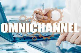 omnichannel ecommerce,omnichannel strategy,omni channel,omni channel retailing ,omnichannel marketing