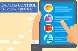 infringement amazon, amazon report infringement, how to sell branded products on amazon, amazon listing,amazon product listing, amazon promo codes list